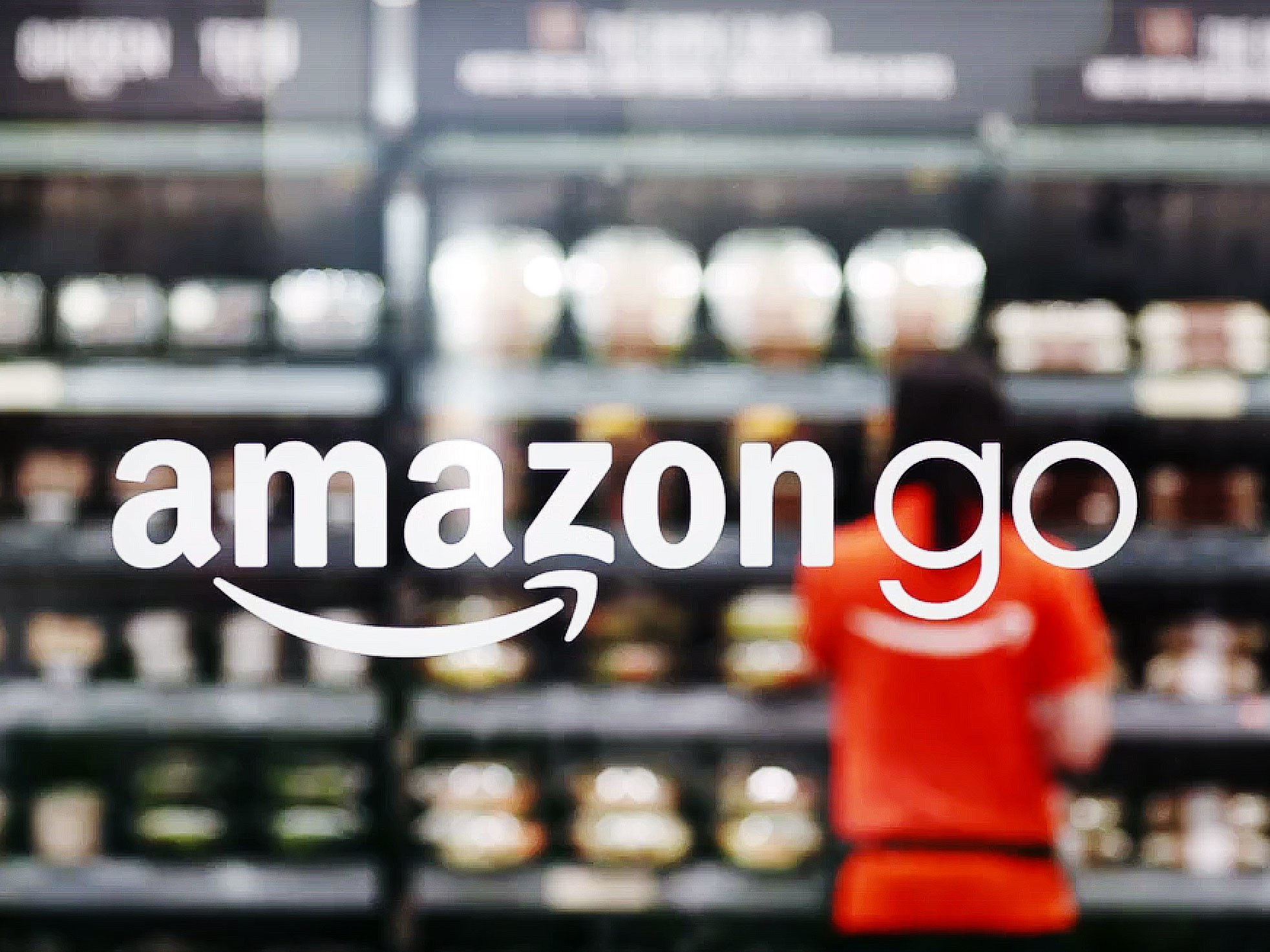 Fully Understanding Potential Amazon Effects on the Convenience Channel and Planning Three Strategic Responses