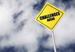 10 Challenges Distributors Will Face in 2025