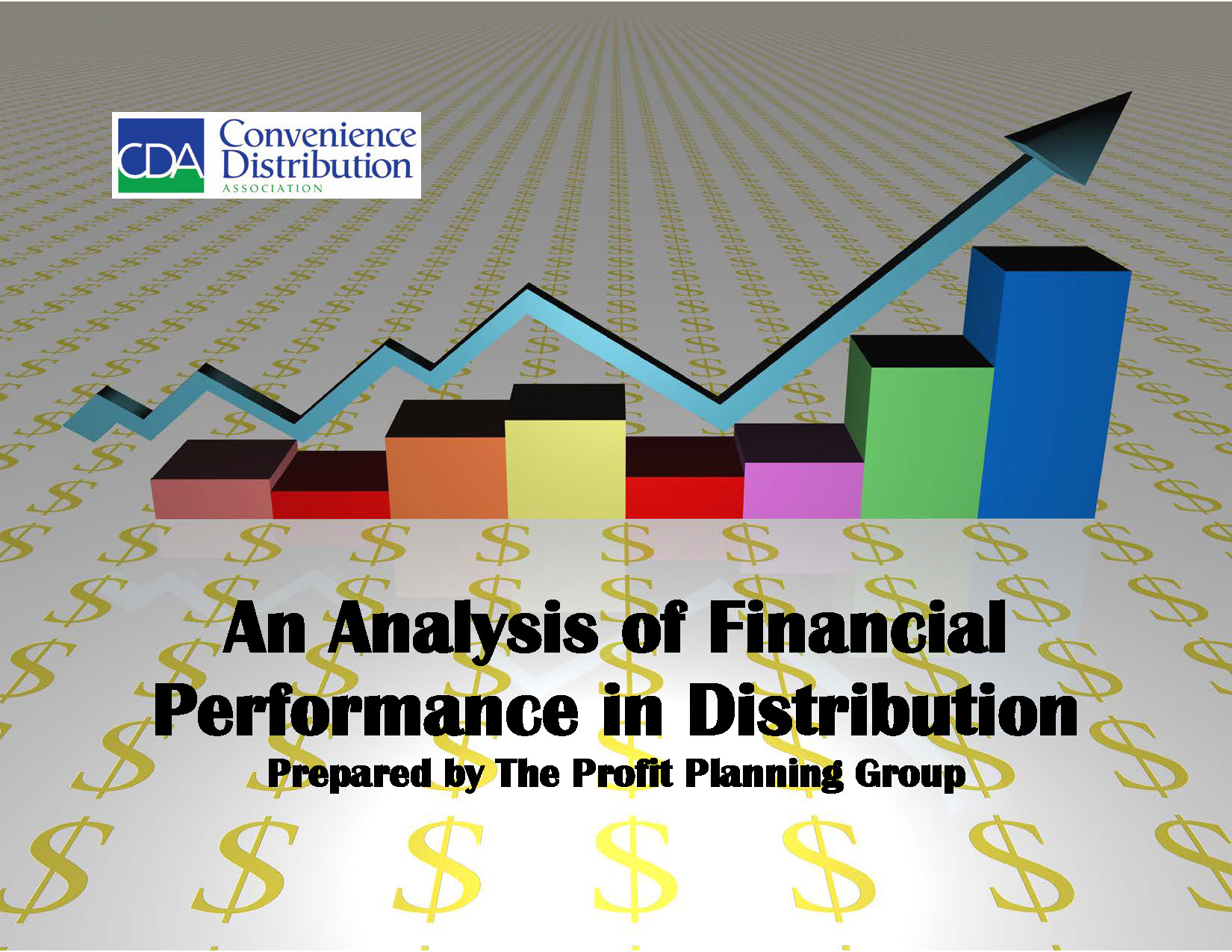 analysis of a financial performance of The financial data being compared in ratio analysis should have been developed in the same way true -the use of differing accounting treatments can distort results of ratio comparisons, regardless of whether time-series or cross-sectional is used.